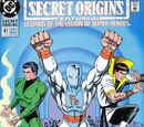 Secret Origins Vol 2 47