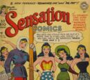 Sensation Comics Vol 1 96