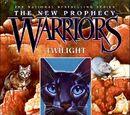 Twilight (Warriors)