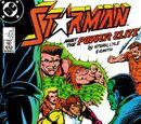 Starman Vol 1 4