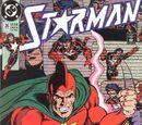 Starman Vol 1 26