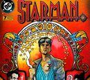 Starman Vol 2 7