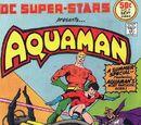 DC Super-Stars Vol 1 7