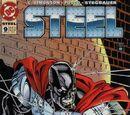 Steel Vol 2 9