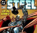 Steel Vol 2 51