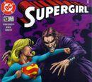 Supergirl Vol 4 13