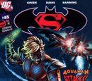 Superman/Batman Vol 1 45