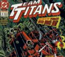 Team Titans Vol 1 4