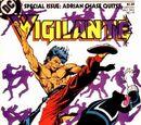 Vigilante Vol 1 19
