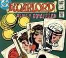 Warlord Vol 1 58