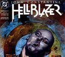 Hellblazer Vol 1 57