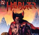 Hellblazer Vol 1 59