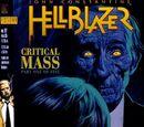 Hellblazer Vol 1 92