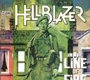 Hellblazer Vol 1 106