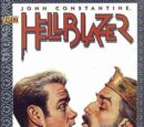 Hellblazer Vol 1 114