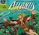Atlantis Chronicles Vol 1 6
