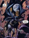 Batman Book of the Dead 01.jpg