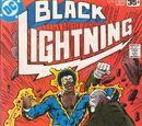 Black Lightning Vol 1 8