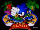 Sonic3DGenesisTitle.png
