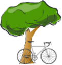Baum-rad.png