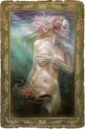 Romance Lady of the Lake.png