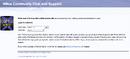 Wikia IRC gateway.png