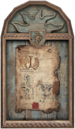 Decorative Painting framed document.png