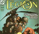 Legion Vol 1 11