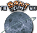 Ratchet & Clank wikis