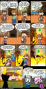 VG Cats Sims.jpg