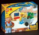 3271 Bob's Workshop