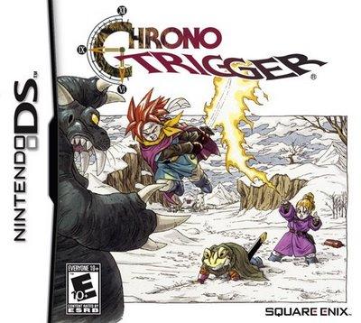 Chrono_Trigger_DS_NA_cover.jpg