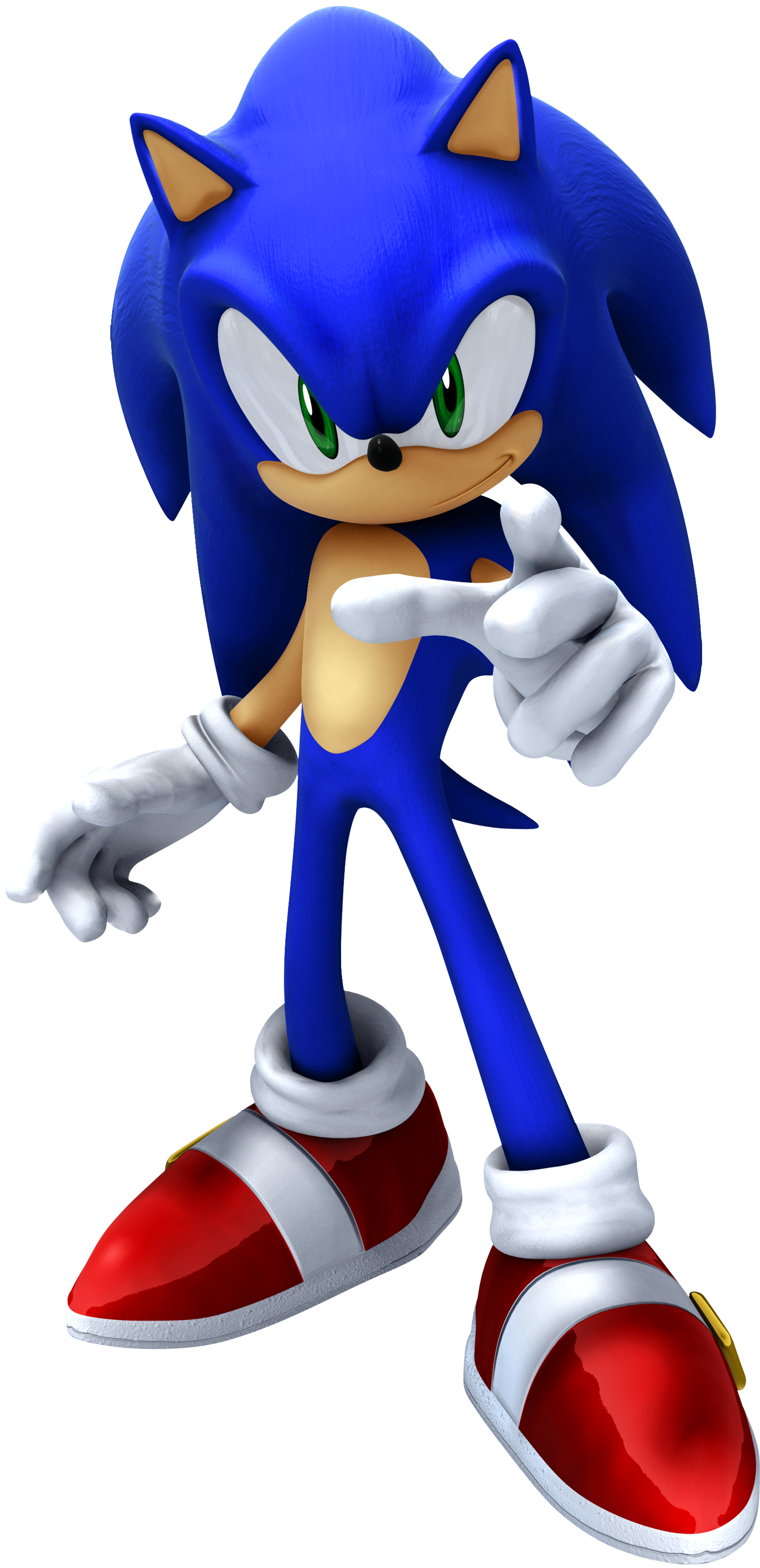 http://img1.wikia.nocookie.net/__cb20090129043631/sonic/images/0/06/Next_sonic_00.png