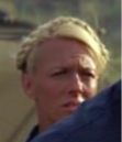 5x02 other2.png