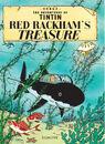 Red Rackham's Treasure Egmont.jpg