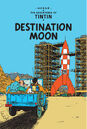 Destination Moon Egmont.jpg