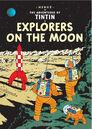 Explorers on the Moon Egmont.jpg