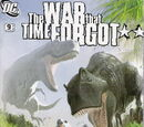 War That Time Forgot Vol 1 9