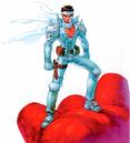 CyberbotsJin2.png