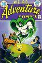 Adventure Comics Vol 1 433.jpg