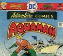 Adventure Comics Vol 1 443