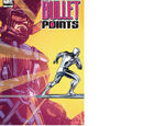 Bullet Points Vol 1 5