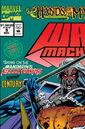 War Machine Vol 1 9.jpg