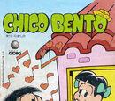 Chico Bento (Revistinha)