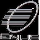 Enus.png