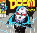 Doom 2099 Vol 1 9