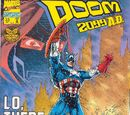 Doom 2099 Vol 1 33