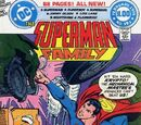 Superman Family Vol 1 193