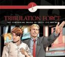 Tribulation Force Book 2 Volume II