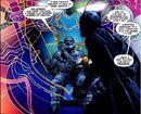 Final Crisis 6 Batman confronts Darkseid.jpg